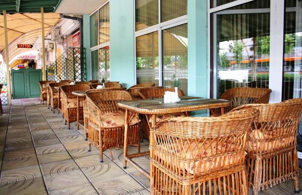 фото отеля MPM Royal Central изображение №29