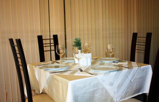 фотографии отеля MPM Royal Central изображение №27