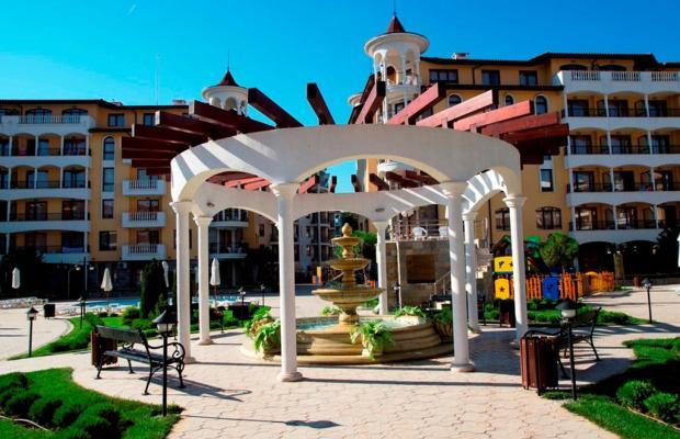 фото отеля PMG Royal Sun изображение №9