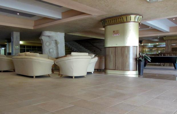 фото отеля Sandy Beach (ex. Orlov) изображение №5