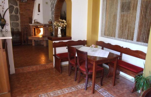 фотографии отеля Zlatev (Златев) изображение №3