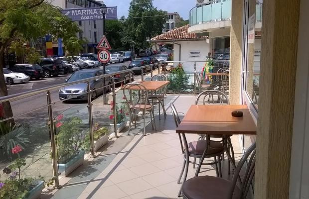 фото отеля Morska Zvezda изображение №21