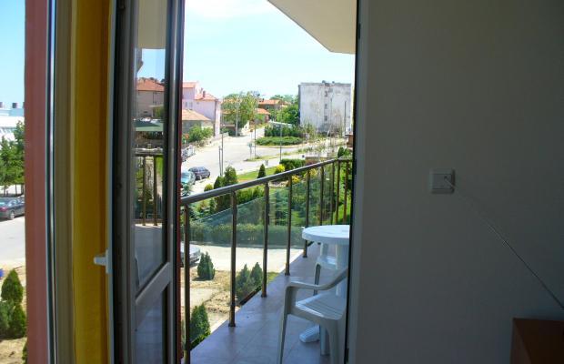 фото отеля Polina (Полина) изображение №9