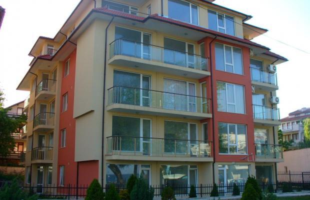фото отеля Polina (Полина) изображение №1