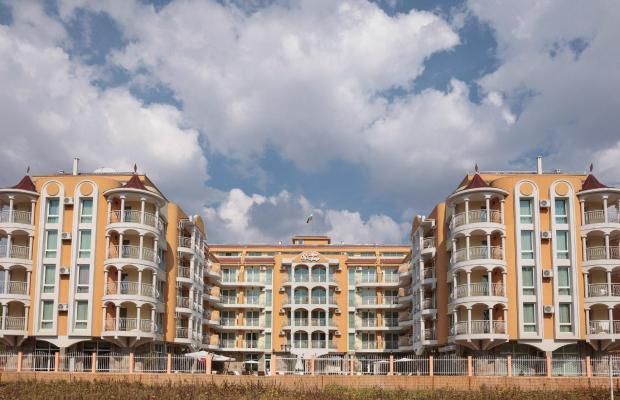 фото отеля Silver Springs изображение №17