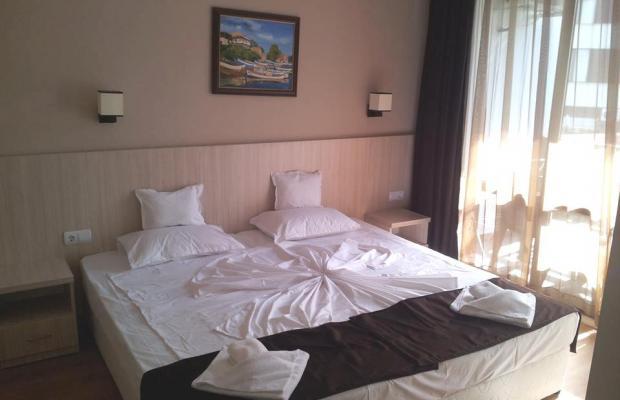фото отеля Villa Mare (ex. Iglika) изображение №9