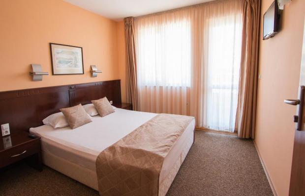 фотографии Hotel Divesta изображение №36