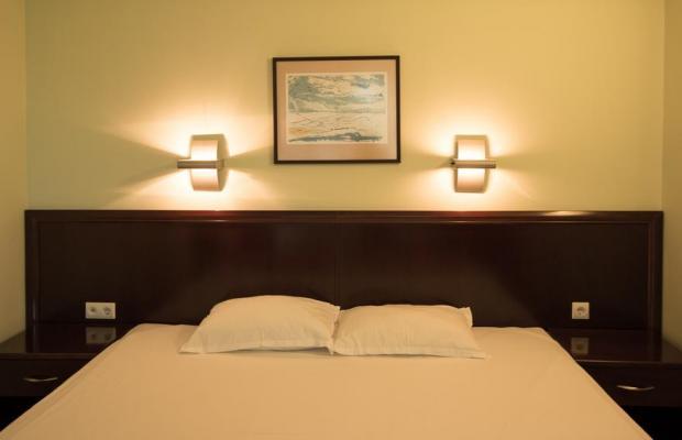 фото Hotel Divesta изображение №10