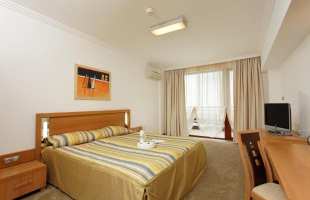 фото отеля Emerald Beach Resort & Spa изображение №17