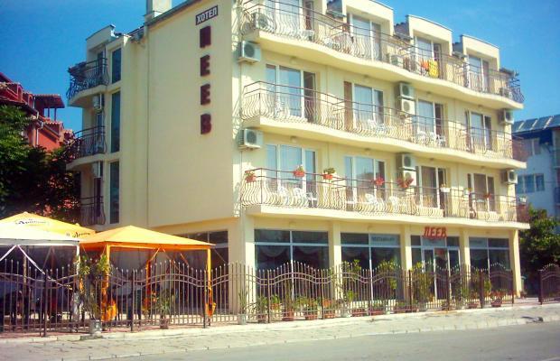 фото отеля Peev (Пеев)  изображение №1
