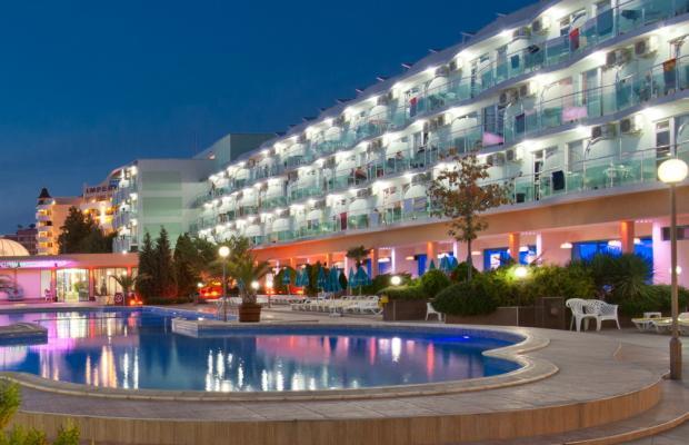 фото отеля Kotva (Котва) изображение №13