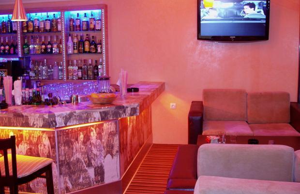 фотографии отеля Kuban (Кубань) изображение №51