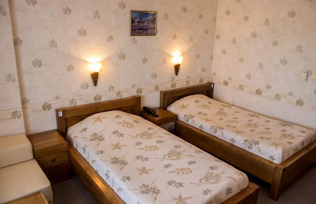 фото Kuban (Кубань) изображение №30