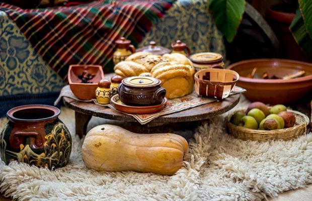 фотографии отеля Kuban (Кубань) изображение №3