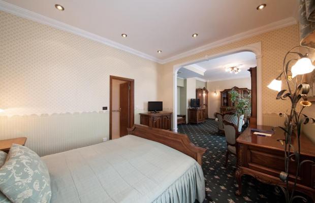 фото отеля Grand Hotel London Hotel (Ex. Musala Palace) изображение №17