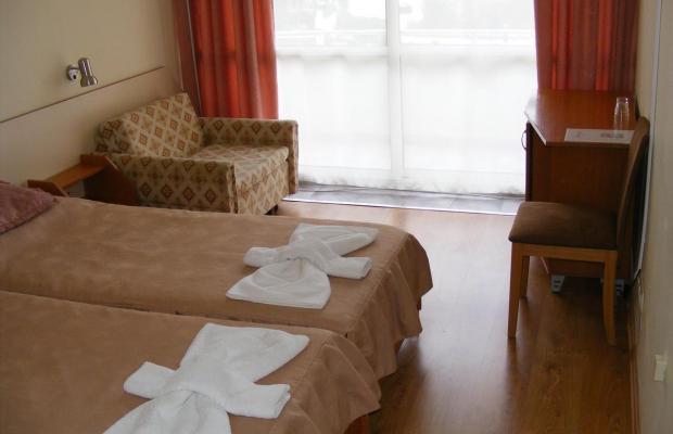 фотографии отеля Naslada изображение №15
