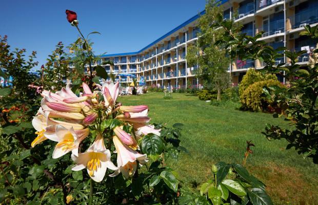 фотографии отеля Sredetz (Средец) изображение №15