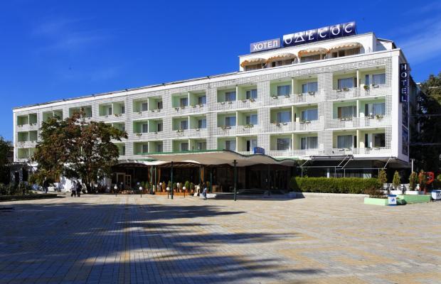 фото Odessos (Одесос) изображение №2