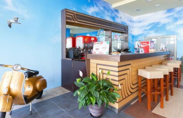 фото отеля Sol Luna bay (ex. Iberostar Luna Bay) изображение №25