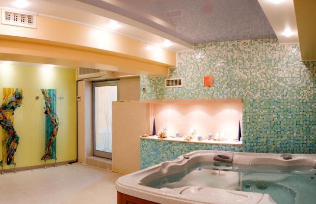 фото отеля PrimaSol Ralitsa Superior (Примaсол Ралица Супериор) изображение №21