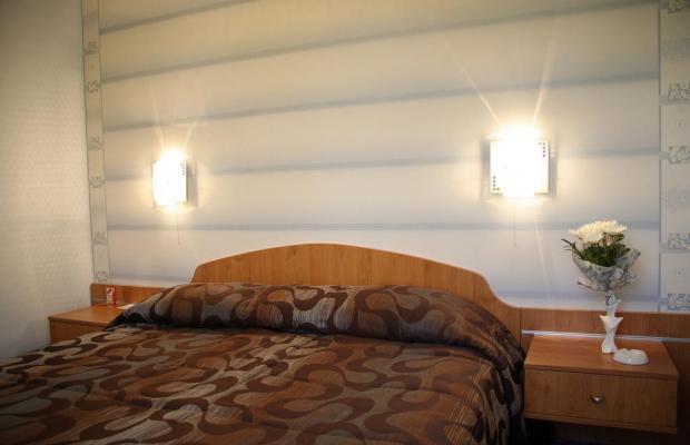 фотографии Reverence Hotel изображение №12