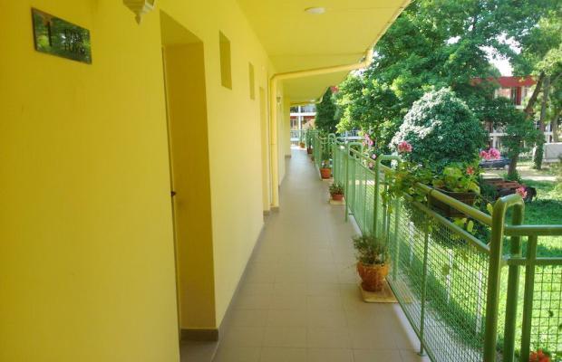 фото отеля Largo (Ларго) изображение №9