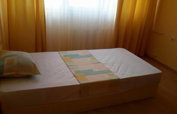 фотографии Hotel Sorbona изображение №16
