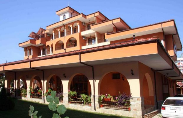 фотографии отеля Liani (Лиани) изображение №35