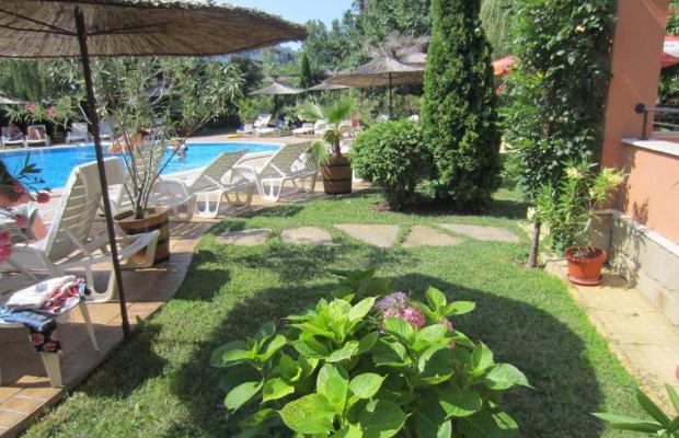 фото отеля Liani (Лиани) изображение №13