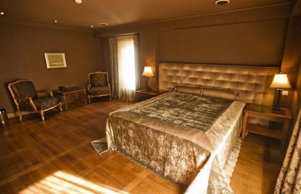 фото отеля Ventura Hotel изображение №37
