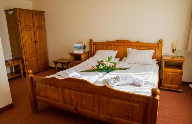 фотографии Guest House Pri Ani (Къща При Ани) изображение №12