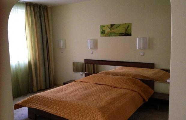 фотографии Family Hotel Gran Ivan изображение №8