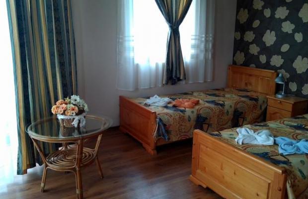 фотографии отеля Maria (Мария) изображение №11