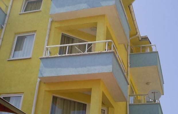 фото отеля Maria (Мария) изображение №5