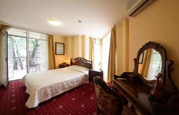 фотографии отеля Hotel Perfect изображение №19