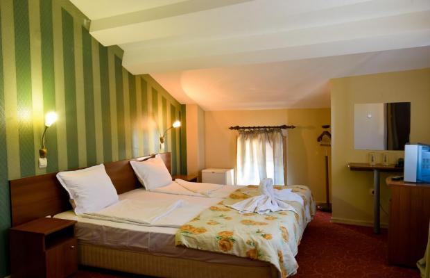 фотографии Hotel Sveti Georgi Pobedonosets изображение №8