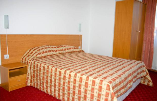 фотографии отеля Oreha изображение №19