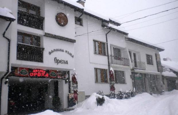фото отеля Oreha изображение №1