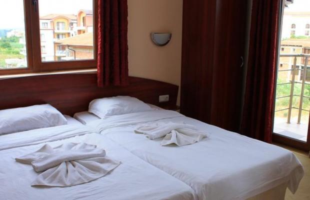 фотографии Guest House Bordo изображение №24