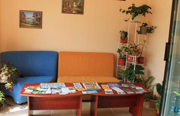 фото отеля Guest House Bordo изображение №5