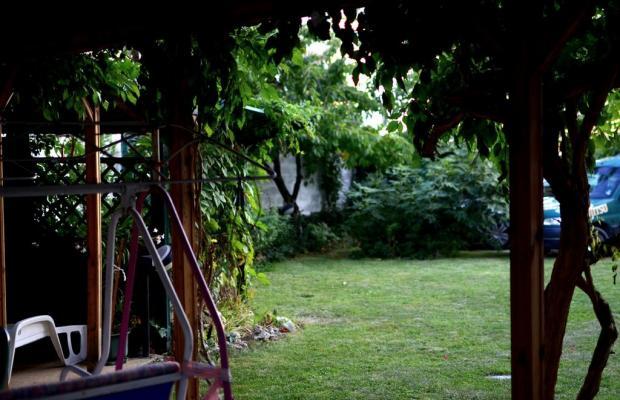 фото Perla Hotel  изображение №10
