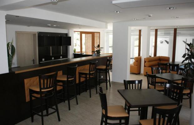 фотографии отеля Pirin Heights изображение №3
