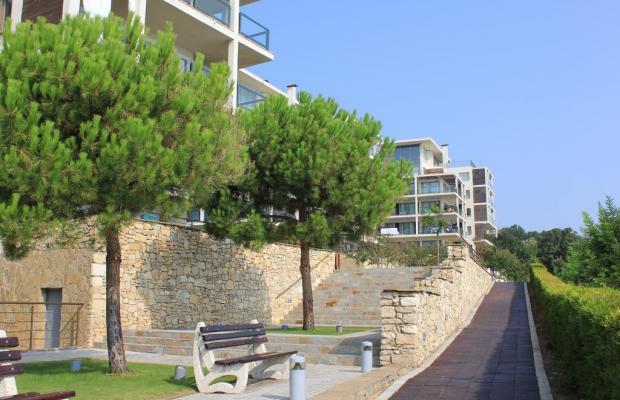 фотографии Yoo Bulgaria Apartments  изображение №12