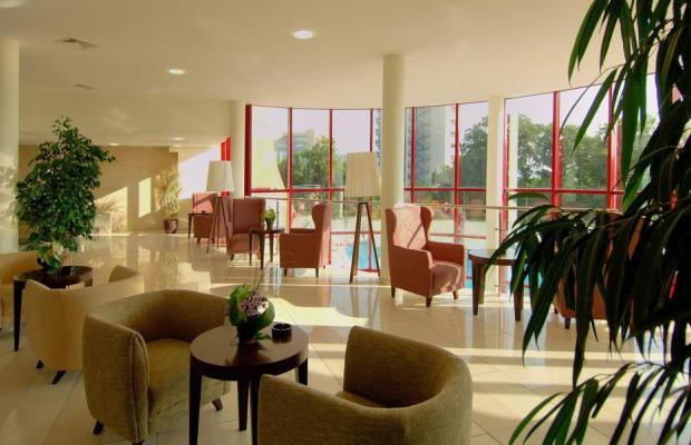 фотографии Helios Spa & Resort изображение №12