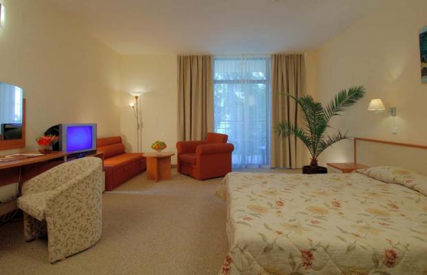 фотографии отеля Helios Spa & Resort изображение №7