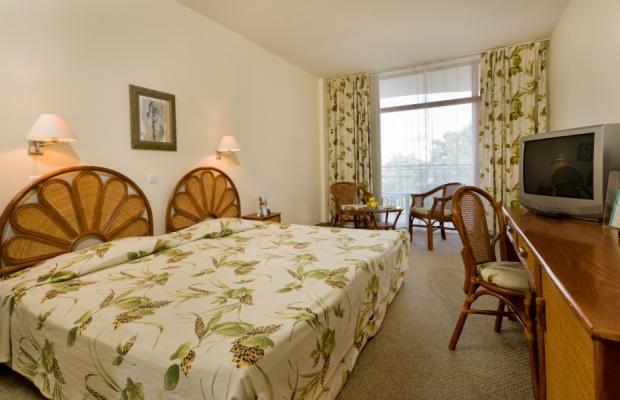 фото отеля Helios Spa & Resort изображение №5