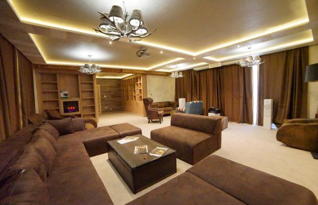 фотографии отеля Harmony Suites 4,5,6 изображение №19