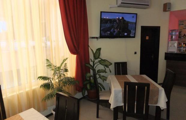 фотографии отеля Lilia (Лилия) изображение №19