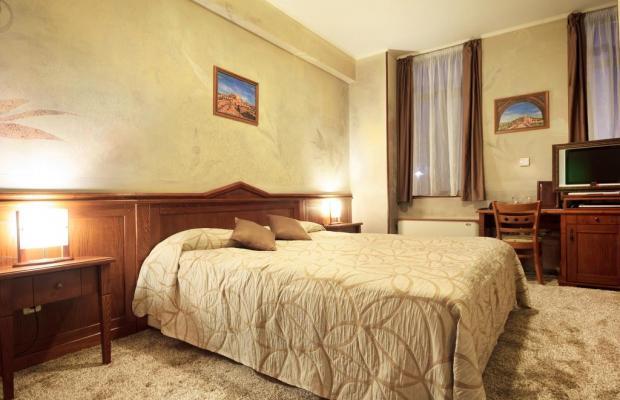 фотографии отеля Tsarevets (Царевец) изображение №15