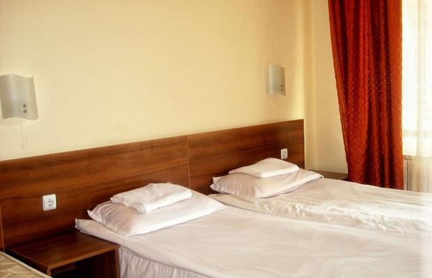 фотографии отеля Частный сектор изображение №3